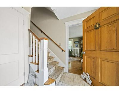 110 OAK ST, Braintree, MA 02184 - Photo 2