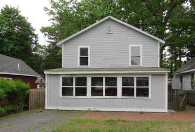 17 TURNER ST, Montague, MA 01351 - Photo 1