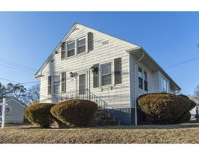 588 STATE RD, Dartmouth, MA 02747 - Photo 1