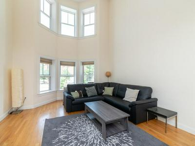 1304-1312 COMMONWEALTH AVE # 5, BOSTON, MA 02134 - Photo 2