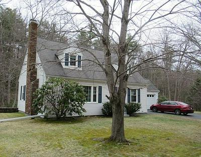 30 ASHBY RD, Ashburnham, MA 01430 - Photo 2