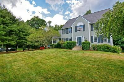 24 RIVER EDGE RD, Mansfield, MA 02048 - Photo 2