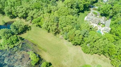 LOT B MUSTERFIELD ROAD, Concord, MA 01742 - Photo 2
