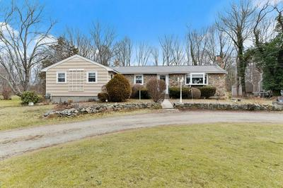 432 COUNTRY WAY, SCITUATE, MA 02066 - Photo 1