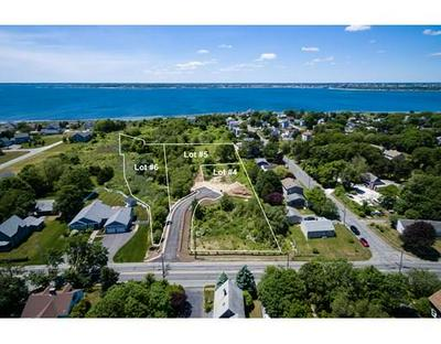 0 OVERLOOK LANE, Fairhaven, MA 02719 - Photo 1