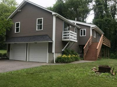 150 SUMMER ST, Medway, MA 02053 - Photo 2