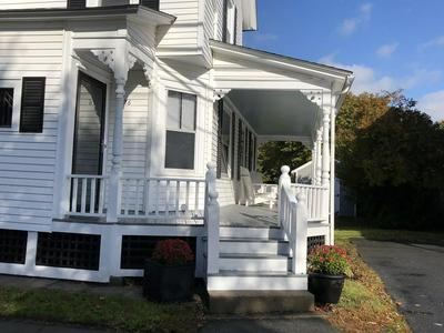 76 WASHINGTON ST, Fairhaven, MA 02719 - Photo 2