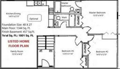14 MARSH HILL RD # 18, BRIMFIELD, MA 01010 - Photo 2
