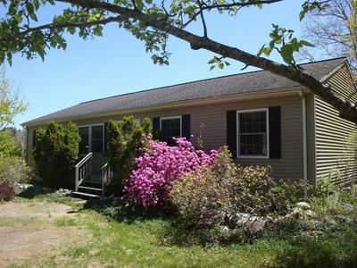 38 WORDELL ST, Rochester, MA 02770 - Photo 2