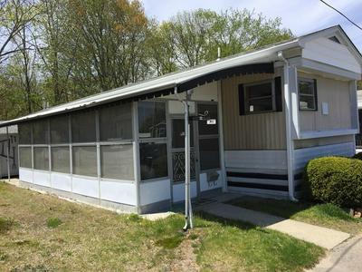 300 E WASHINGTON ST UNIT 28R, North Attleboro, MA 02760 - Photo 2