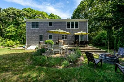 97 PLEASANT RD, Harwich, MA 02671 - Photo 2
