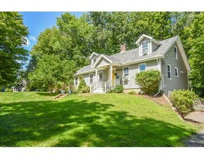 5 S SCHOOL ST, Ashburnham, MA 01430 - Photo 1