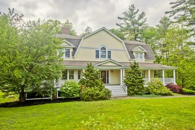 20 THISSELL ST, Beverly, MA 01915 - Photo 2