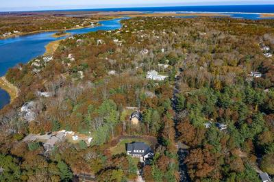 261 TONSET RD, Orleans, MA 02653 - Photo 1