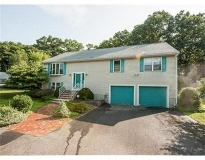 112 VALLEY RD, Needham, MA 02492 - Photo 2