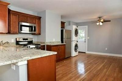 29-29A W WYOMING AVE # 2, Melrose, MA 02176 - Photo 2