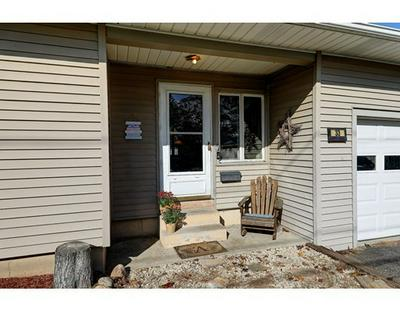 33 ARKWRIGHT RD, Webster, MA 01570 - Photo 2