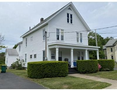 47 UNION ST # R, Mansfield, MA 02048 - Photo 1