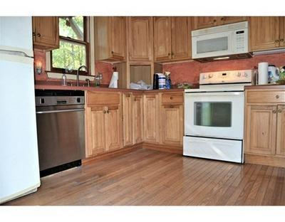 85 HAYWARD RD, East Bridgewater, MA 02333 - Photo 2