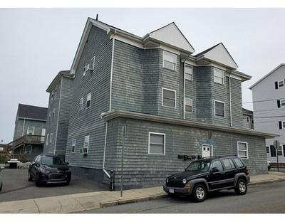 338 FERRY ST, Fall River, MA 02721 - Photo 2