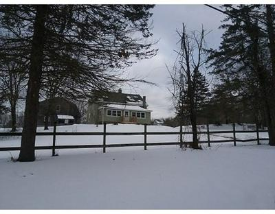 62 MOULTON HILL RD, Monson, MA 01057 - Photo 1