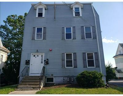 41 DUNHAM ST APT 1, Attleboro, MA 02703 - Photo 1