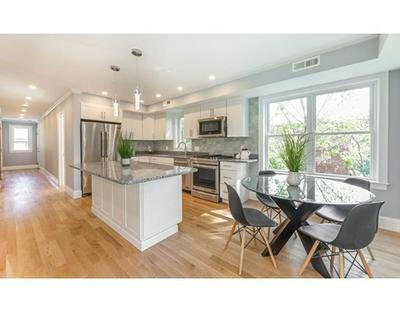 34 COLGATE RD # 2, Boston, MA 02131 - Photo 2
