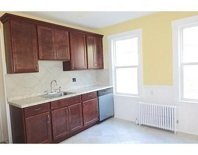 58 DARTMOUTH ST APT 1, Belmont, MA 02478 - Photo 2