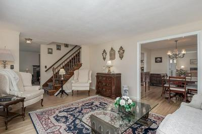 56 MILFORD ST, Medway, MA 02053 - Photo 2