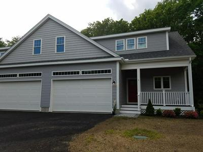 1 CURRIER RD # 1, Middleton, MA 01949 - Photo 2