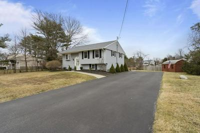 12 ANDERSON DR, Marshfield, MA 02050 - Photo 2
