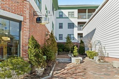 91 FRONT ST APT 207, SCITUATE, MA 02066 - Photo 2
