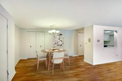 50 ROYAL CREST DR # 15-003, North Andover, MA 01845 - Photo 2