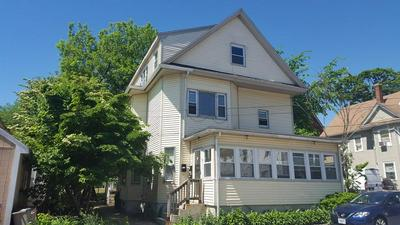 10 ORFORD ST # 2, Lowell, MA 01854 - Photo 1