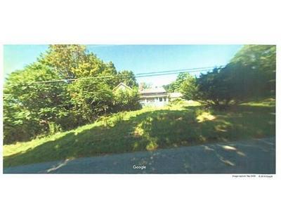 293 BROOKFIELD RD, Brimfield, MA 01010 - Photo 2