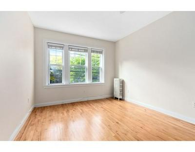 268 WINDSOR ST APT 4A, Cambridge, MA 02139 - Photo 1