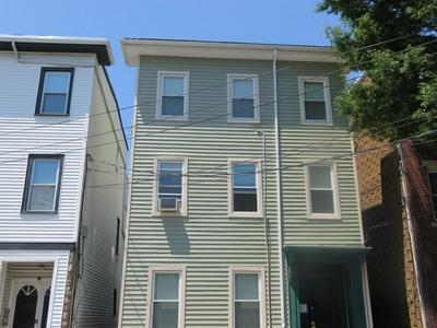 13 FULKERSON ST APT 1, Cambridge, MA 02141 - Photo 1