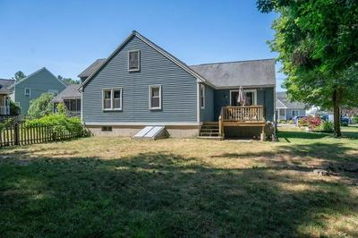 1703 POULIOT PL, Wilmington, MA 01887 - Photo 2