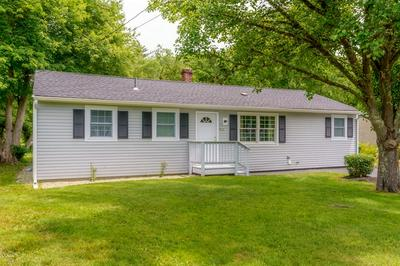 913 POINT RD, Marion, MA 02738 - Photo 1