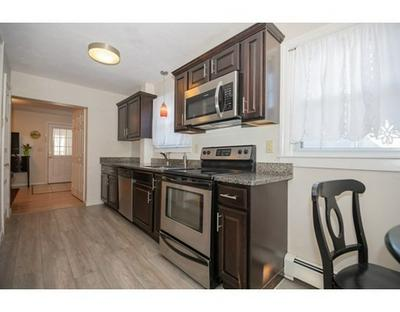 1337 PLEASANT ST, Worcester, MA 01602 - Photo 2