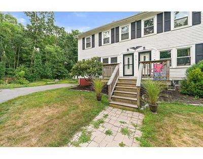 415 W ELM ST # A, Pembroke, MA 02359 - Photo 2