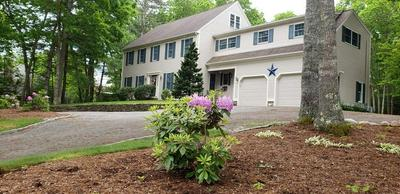 16 W RIVER RD, Marion, MA 02738 - Photo 2
