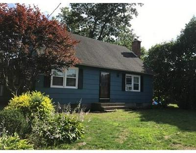 24 VOLTAGE AVE, Ludlow, MA 01056 - Photo 2