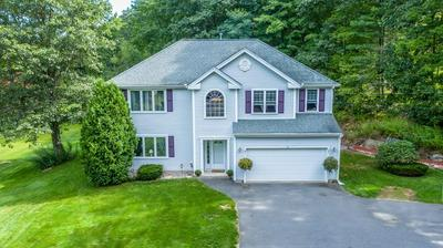 28 AYERS RD, MONSON, MA 01057 - Photo 2