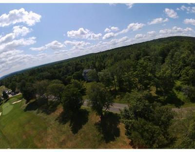 138 RIDGE RD, Worthington, MA 01098 - Photo 2
