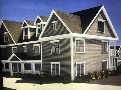 866 WASHINGTON ST # 866, Norwood, MA 02062 - Photo 1