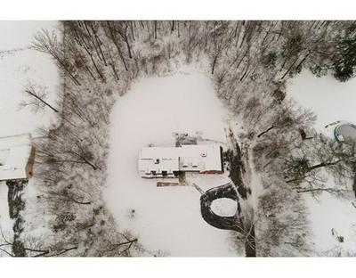 26 E HILL RD, Monson, MA 01057 - Photo 2