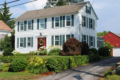 1087 STAFFORD ST, Leicester, MA 01542 - Photo 1