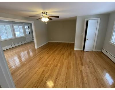 124 UNION BRIDGE RD # 2, Duxbury, MA 02332 - Photo 2