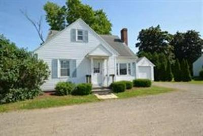 215 RUSSELL ST, HADLEY, MA 01035 - Photo 2